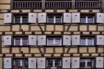 architektura-77