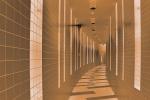 architektura-74
