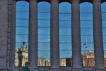 Barcelona centrum-2