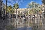 Barcelona centrum-85
