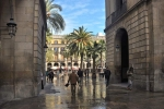 Barcelona centrum-84
