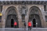 Barcelona centrum-83