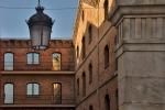 Barcelona centrum-63