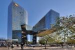 Barcelona centrum-55