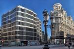 Barcelona centrum-52