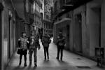 Barcelona centrum-50