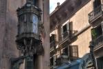 Barcelona centrum-48