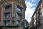 Barcelona centrum-47