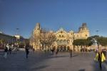 Barcelona centrum-44