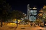 Barcelona centrum-53
