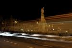 Barcelona centrum-39
