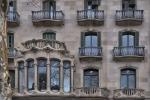 Barcelona centrum-36
