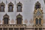 Barcelona centrum-33