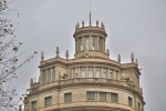Barcelona centrum-31