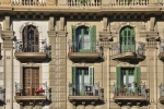 Barcelona centrum-18