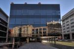 Barcelona centrum-17