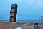morze plaża port-18