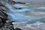 morze plaża port-17