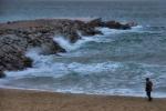 morze plaża port-16