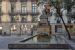 Barcelona stare miasto-42
