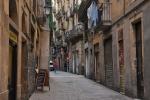 Barcelona stare miasto-18