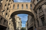 Barcelona stare miasto-41