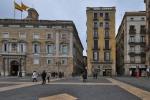 Barcelona stare miasto-37