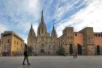 Barcelona stare miasto-35