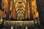 Barcelona stare miasto-31