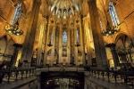 Barcelona stare miasto-30