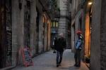 Barcelona stare miasto-16