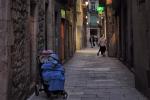Barcelona stare miasto-19