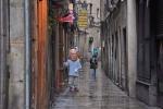 Barcelona stare miasto-20