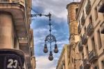 Barcelona stare miasto-21