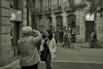 Barcelona stare miasto-14