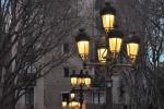 Barcelona stare miasto-13