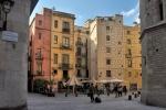 Barcelona stare miasto-11