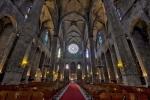 Barcelona stare miasto-6