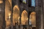 Barcelona stare miasto-1