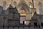 Barcelona stare miasto-10
