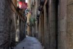 Barcelona stare miasto-15