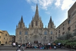 Barcelona stare miasto-34