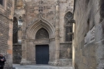 Barri Gotic-13