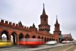 berlin-81