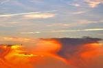 chmury-6