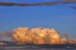 chmury-20