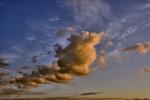 chmury-18