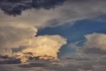 chmury-24