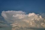 chmury-17