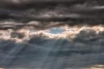 chmury-27